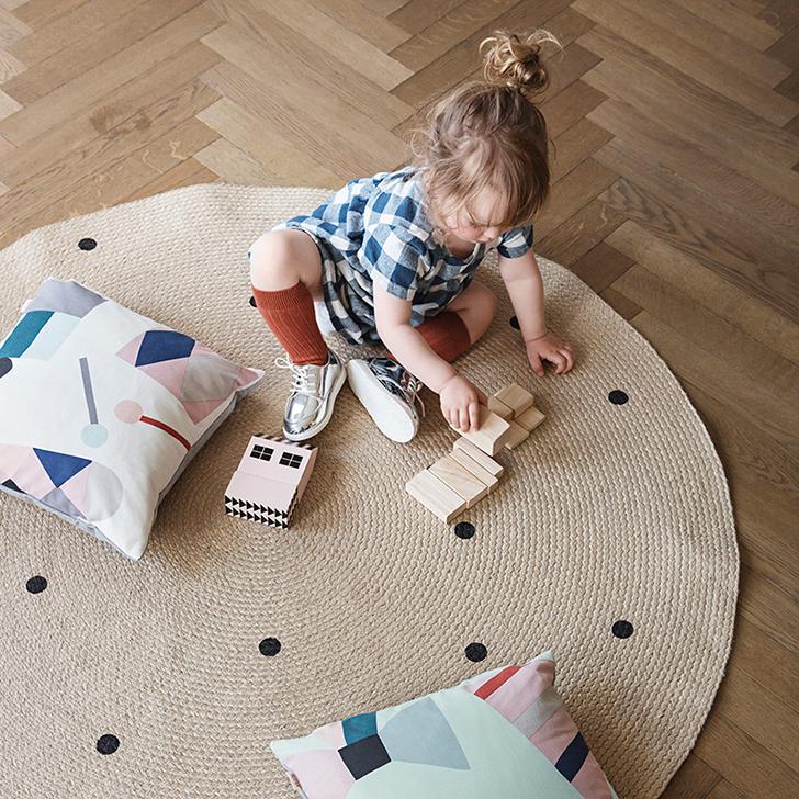 kids-room-rug-ferm-living