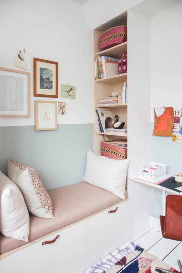 storage-childrens-room
