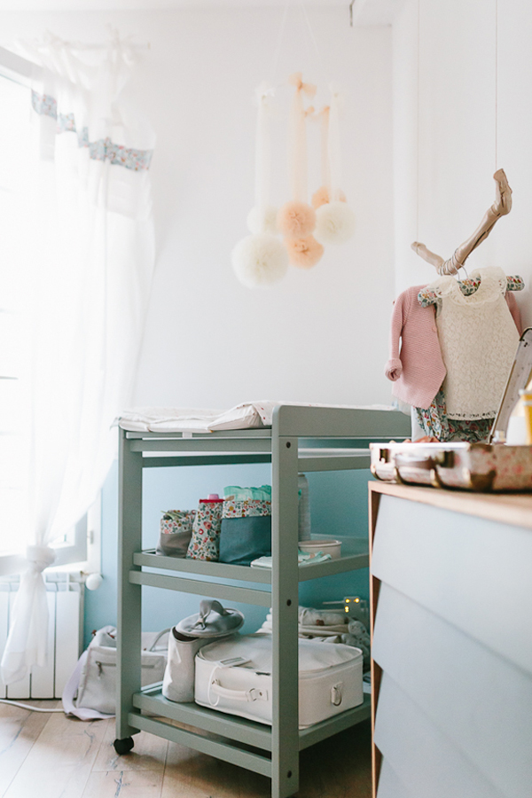 vintage-nursery-changing-table
