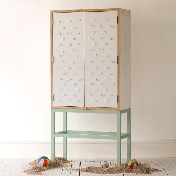 xo-inmyroom-fish-wardrobe