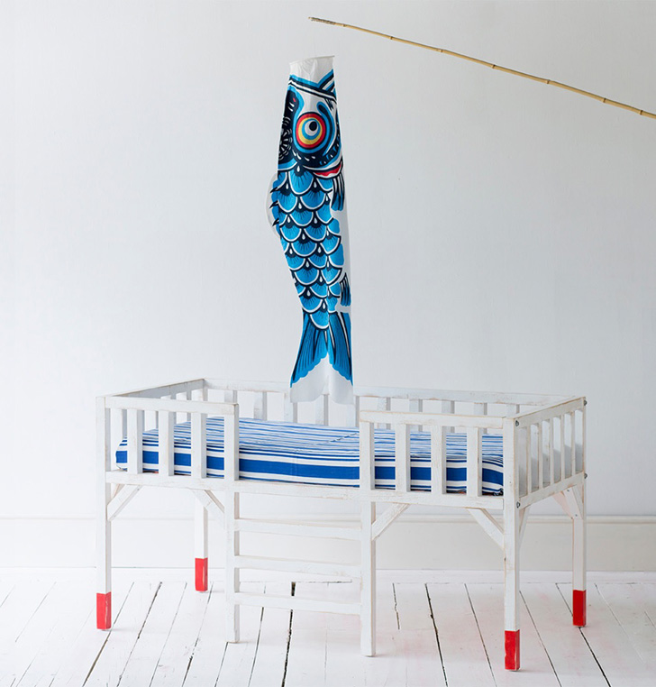 xo-inmyroom-ladder-bed-for-kids