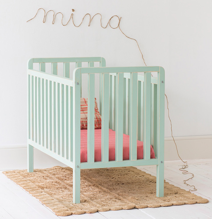 xo-inmyroom-mint-green-cot