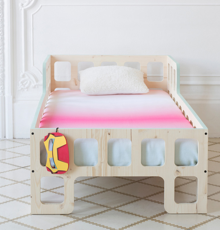 xo-inmyroom-wooden-kids-bed