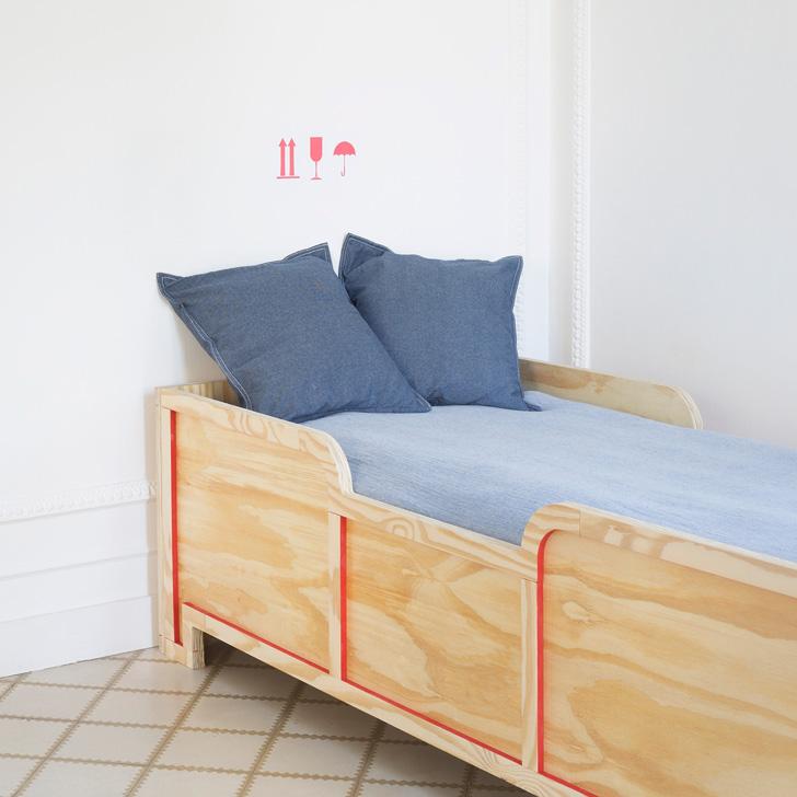 xo-inmyroom-reuben-kids-bed