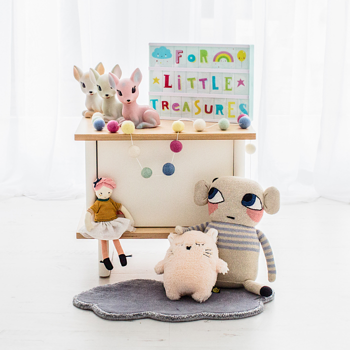accessories-and-toys-for-little-treasures-available-at-bobby-rabbit
