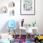 Baba Souk Kids Decor Ideas – Where to Start