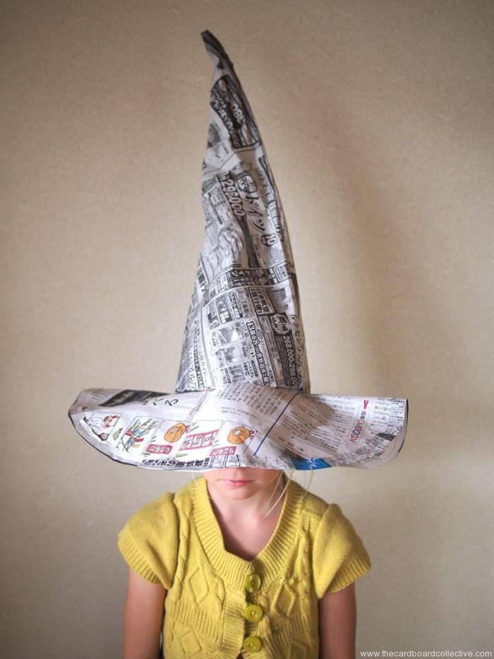 diy-halloween-hat