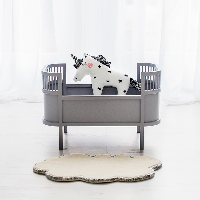 dolls-cot-and-unicorn-cushion-available-at-bobby-rabbit