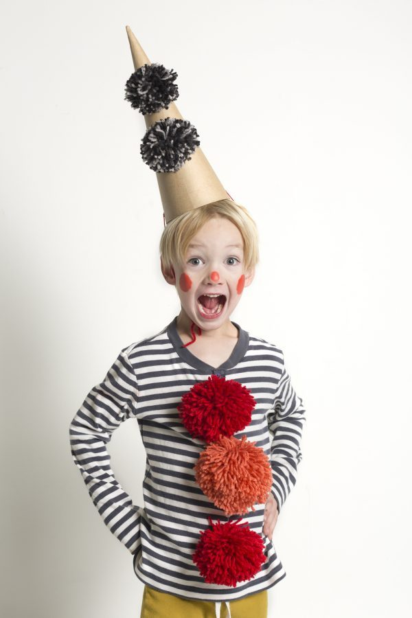 easy-clown-costume