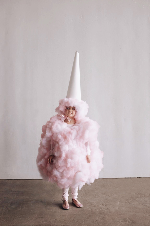 halloween-cotton-candy-costume