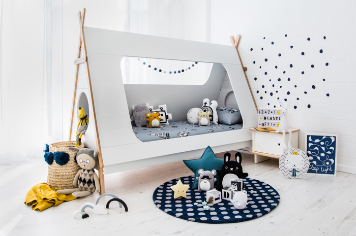 monsters-and-moondust-childrens-bedroom-styled-by-bobby-rabbit
