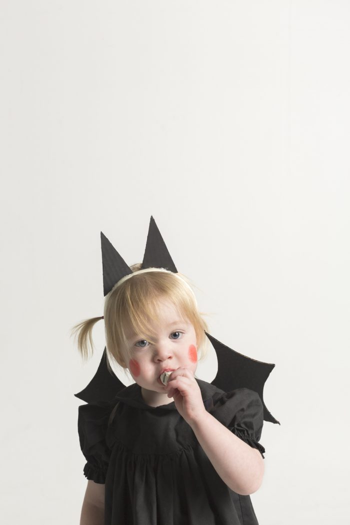 mermag-baby-bat-costume