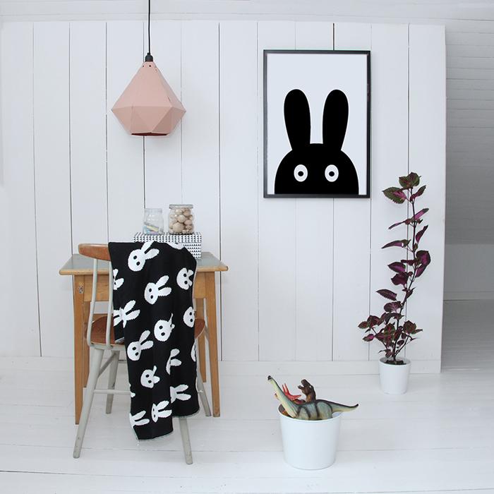 monochrome-bunny-blanket-by-miniwilla