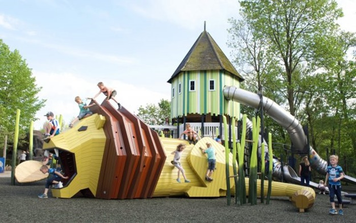 monstrum-amazing-playgrounds1