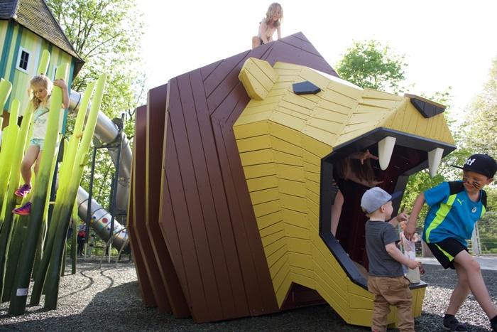 monstrum-amazing-playgrounds8