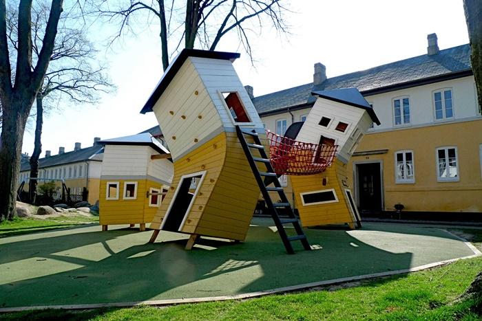 monstrum_amazing-playground4