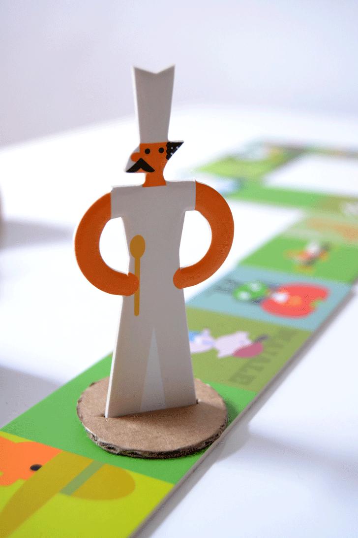 themagicrecipes-game-milimbo-3
