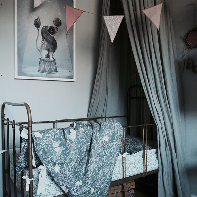 baby-nursery-canopy-mighetto
