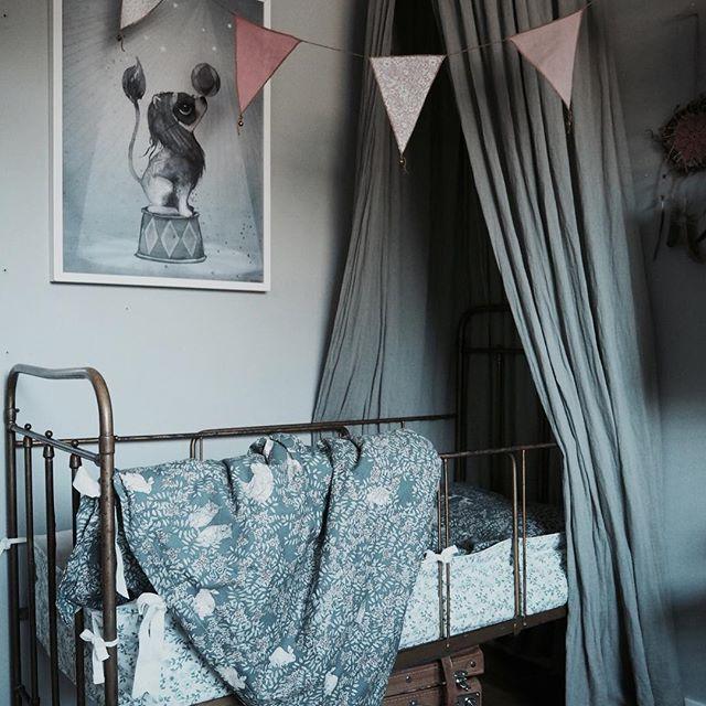 baby-nursery-canopy-mighetto