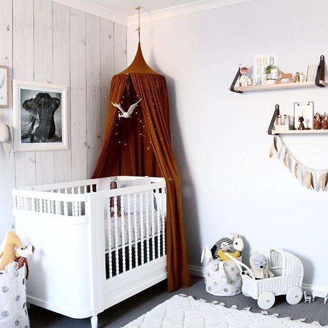 baby-nursery-canopy