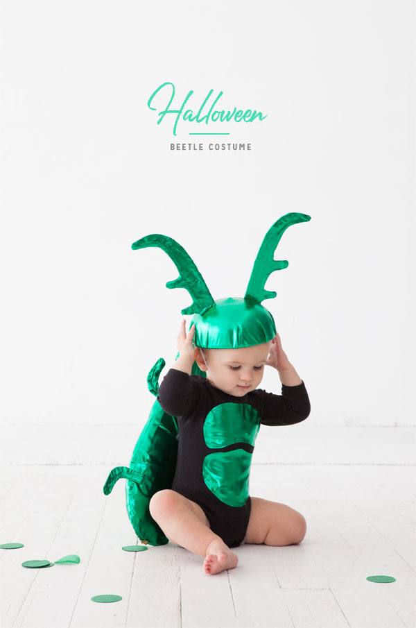 beetle-baby-costume