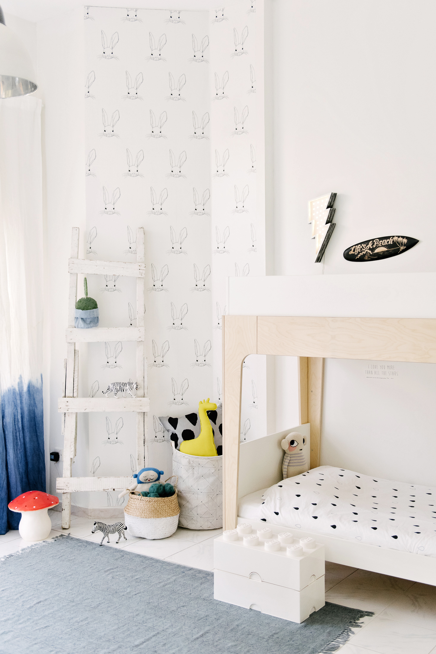 blackandwhite-wallpaper-1