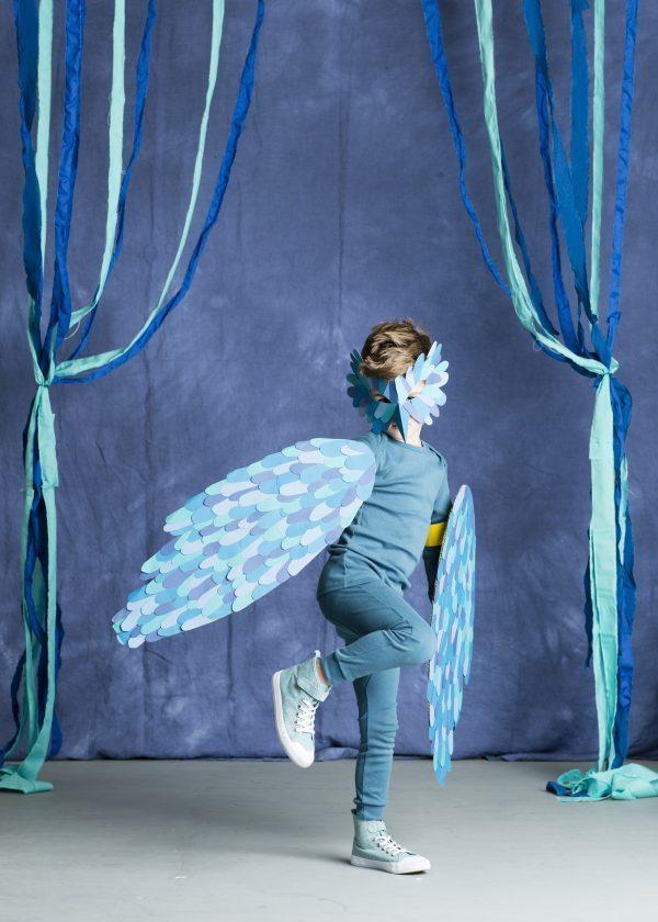 blue-bird-costume