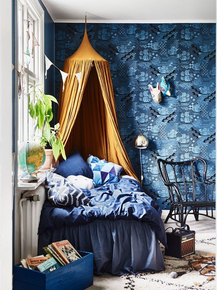 canopy-bed-kidsr-room
