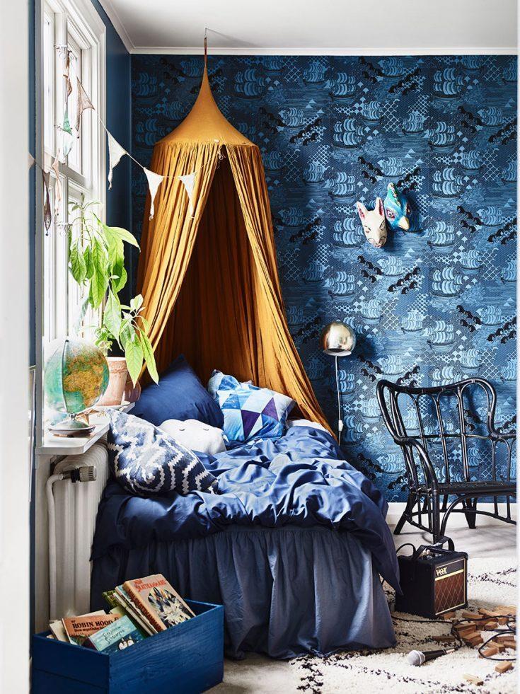 canopy-bed-kidsr-room