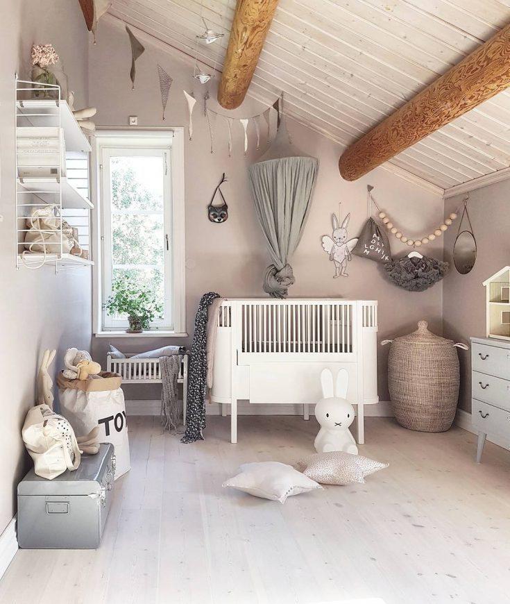 canopy-crib-nursery
