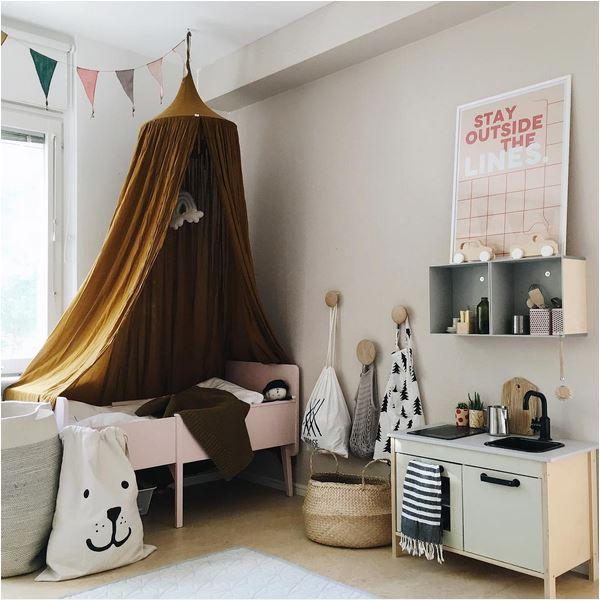 canopy-kids-room