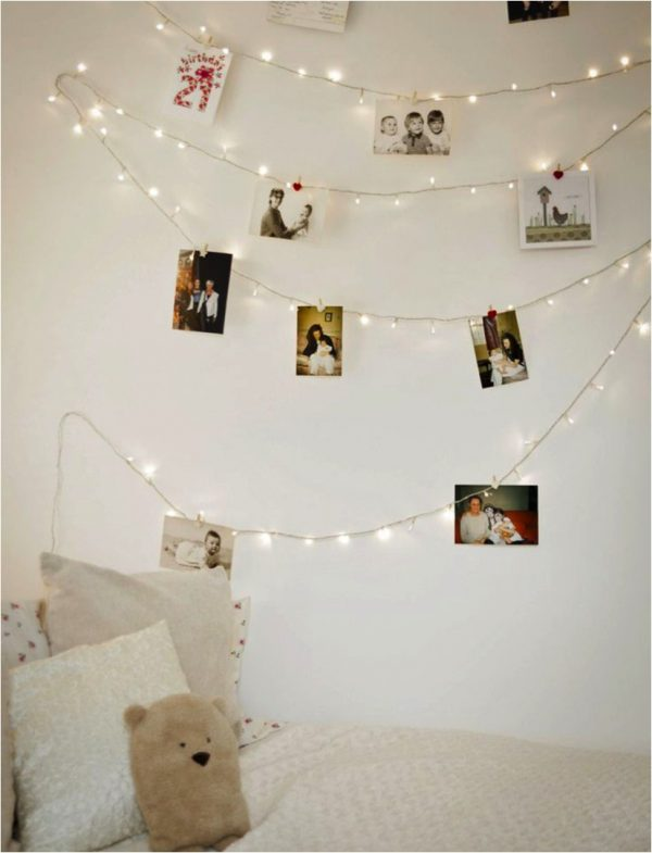 fairy-lights-3
