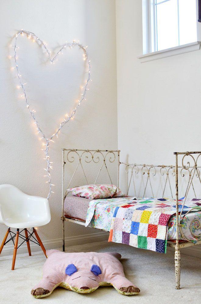 fairy-lights-kids-room2