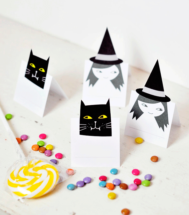 freebie-cat-witch-place-card