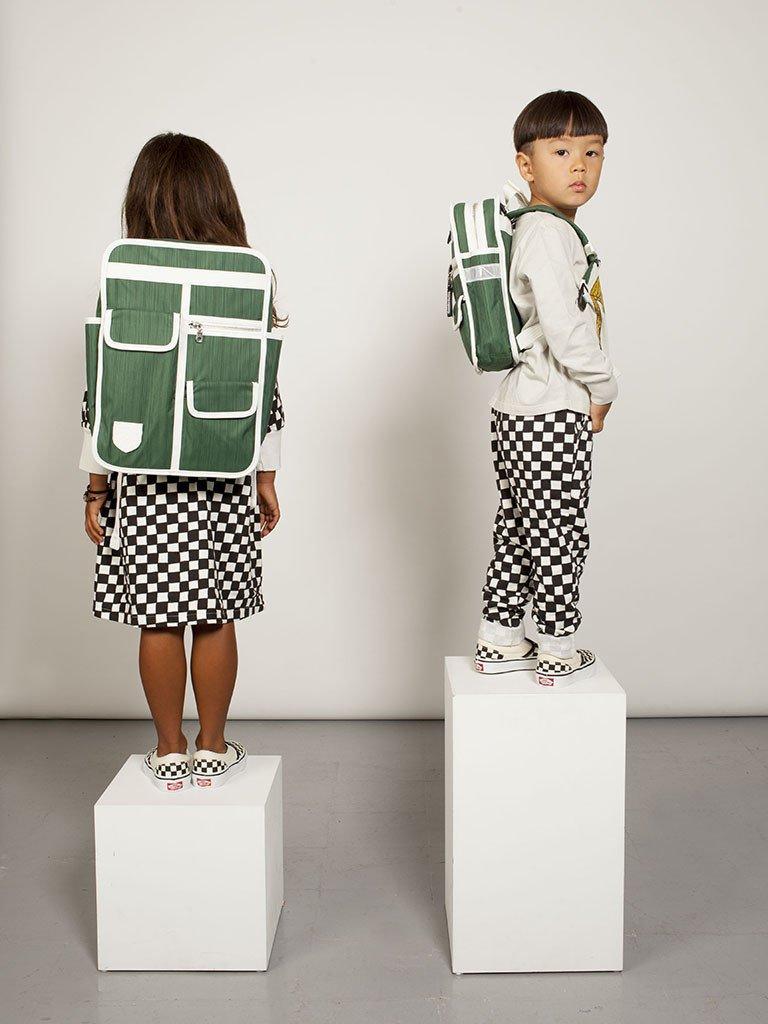 goodordering-kids-bags-11