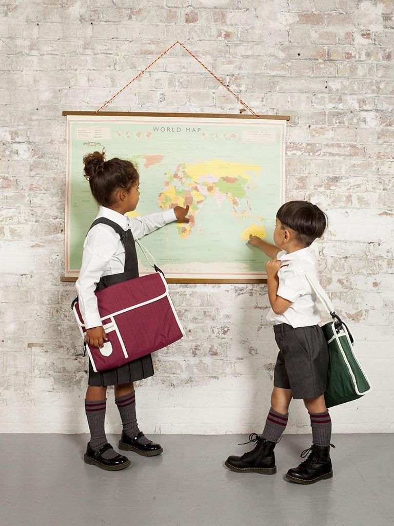 goodordering-kids-bags-12