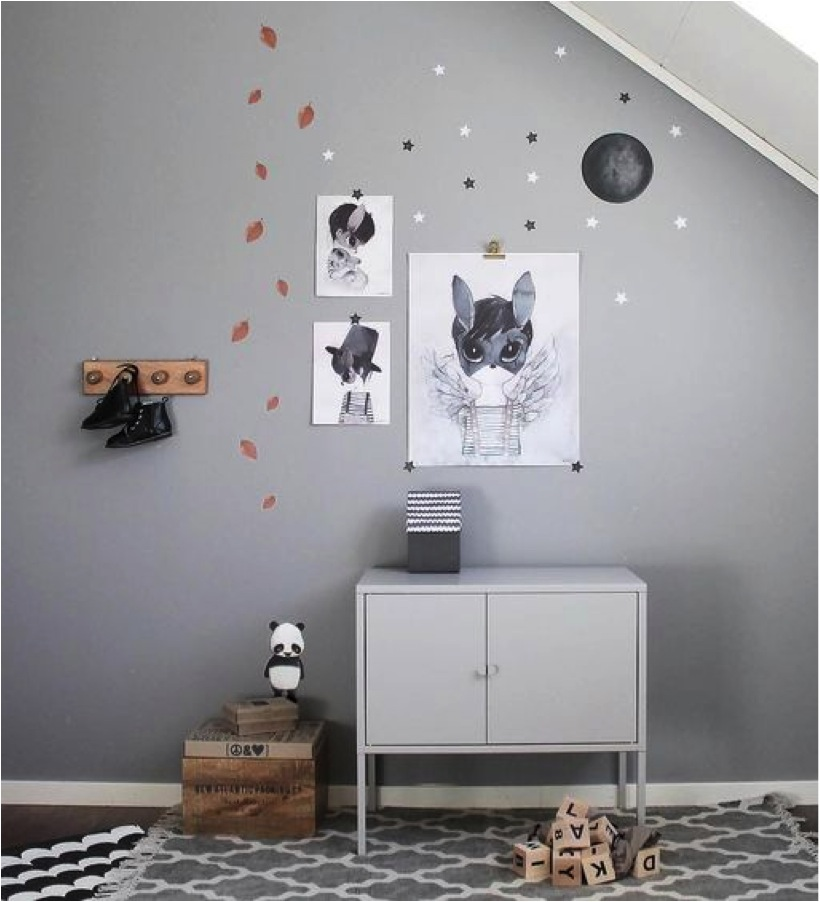grey-kids-bedroom-3
