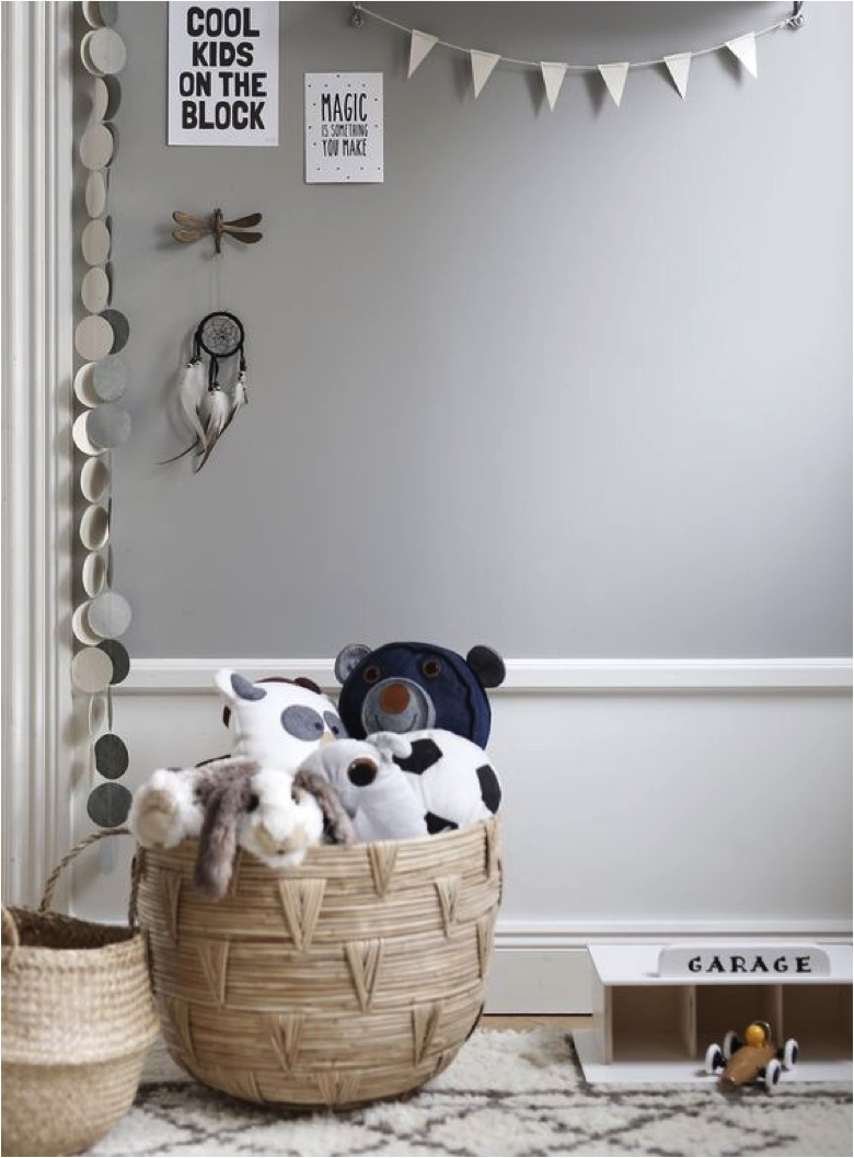 grey-kids-bedroom-5