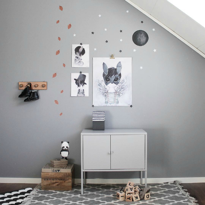 grey-kids-bedroom3