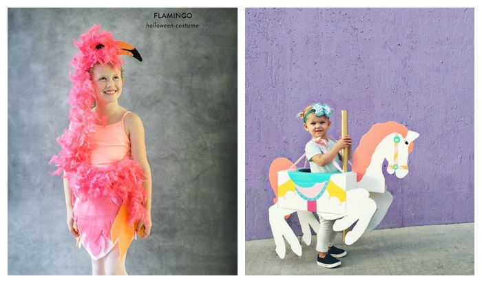 halloween-costumes345