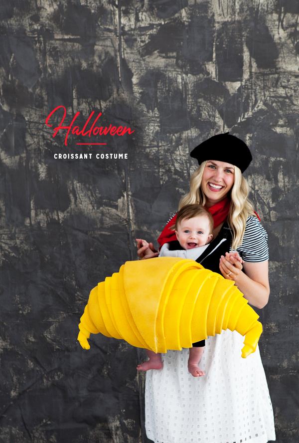 halloween-croissant-costume