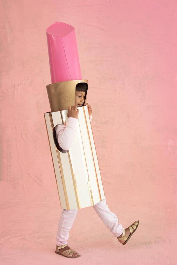 halloween-lipstick-costume