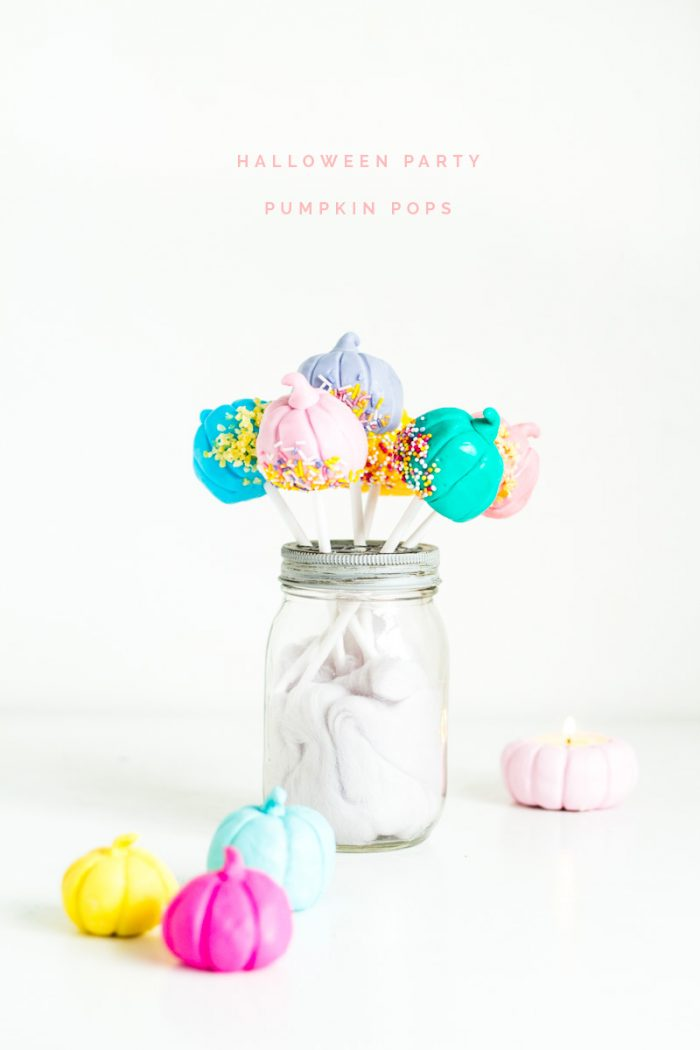 halloween-party-pumpkin-pops