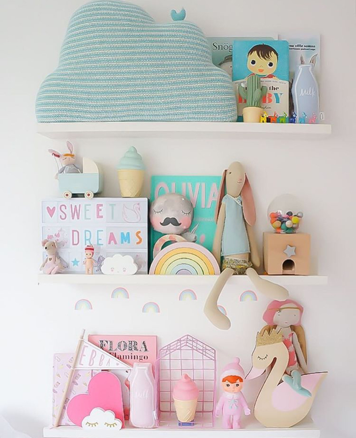 kids-decor-kids-design-life