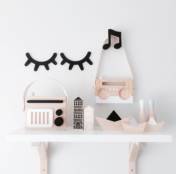 kids-decor-mitahli-designs-2