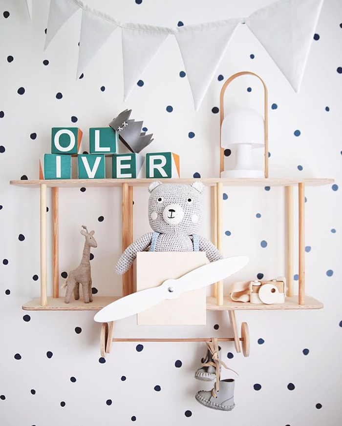 kids-decor-this-little-love