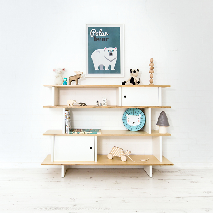 kids-decor-bobby-rabbit
