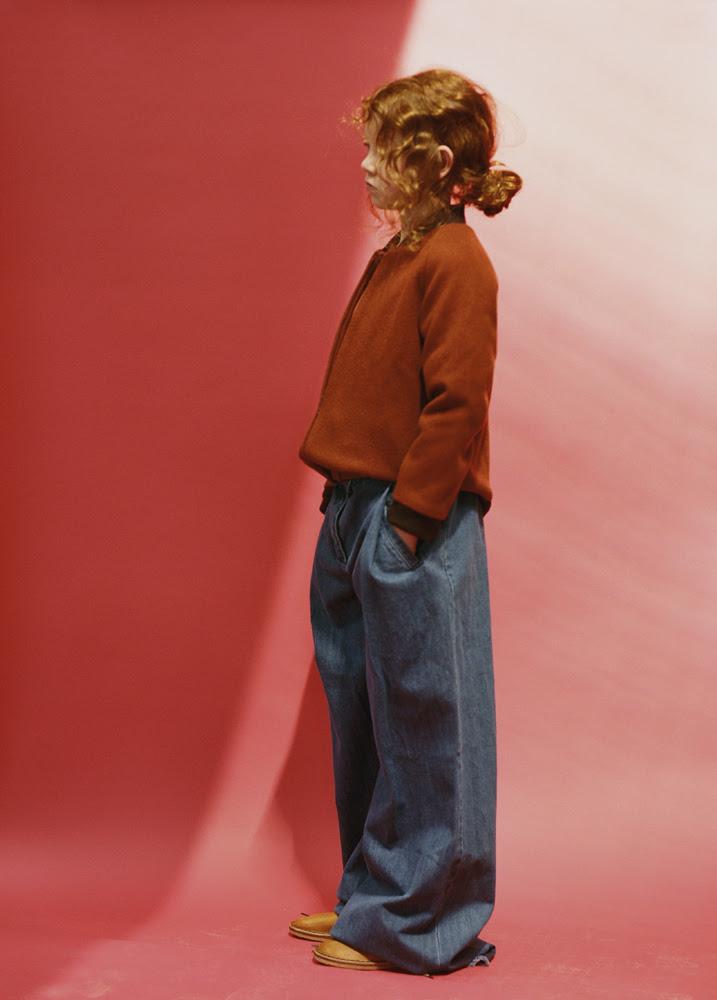 kids-fashion-shoot-3