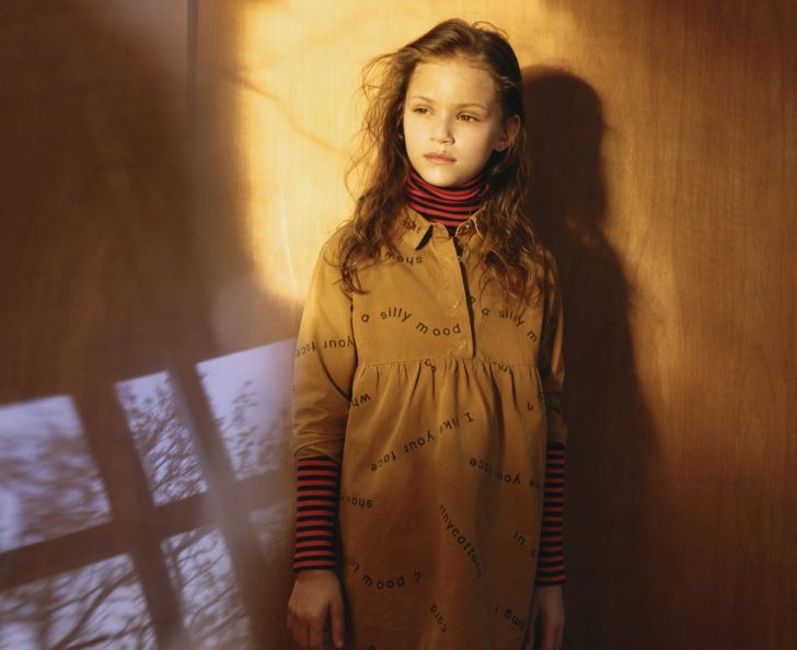 kids-fashion-shoot11