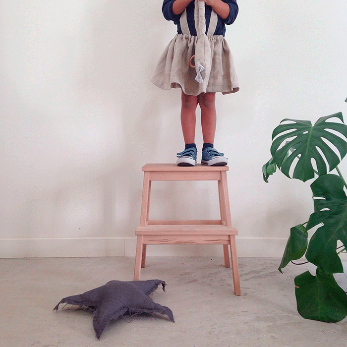 marceletcapucine-baby-clothes